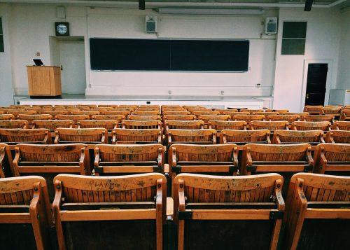 Onderwijs en educatie